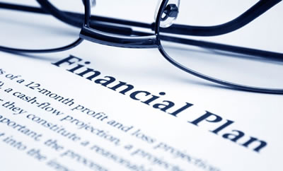 Durango Financial Advisor