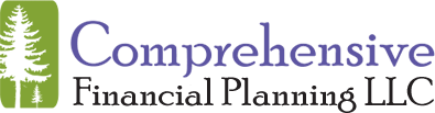 Comprehensive Financial Planning Logo